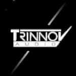 Trinnov